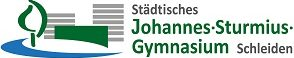 Johannes-Sturmius-Gymnasium