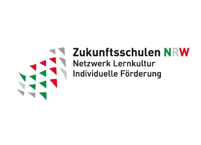 ZukunftsschulenNRW