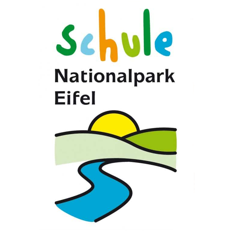 nationalpark schule
